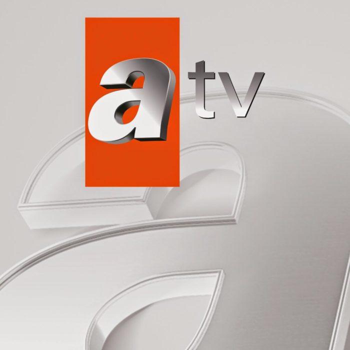 قناة ATV ستقوم بعرض مسلسل قيامة عثمان
