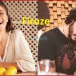 قصة مسلسل فيروزة التركي بالتفصيل