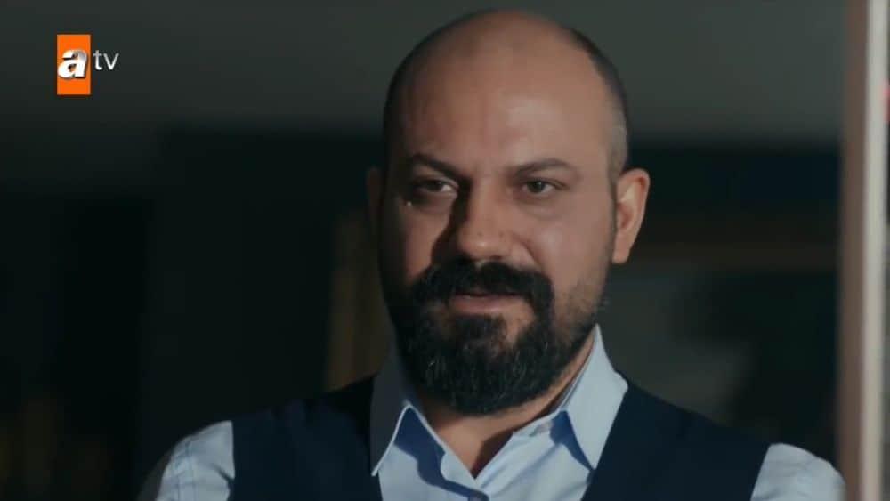 Devrim Saltoğlu ديفريم سالتوغلو