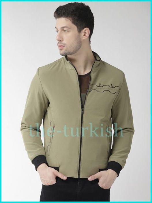 Mens winter jackets 1