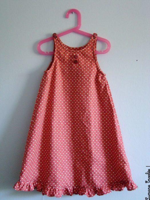 فستان ديزان جميل