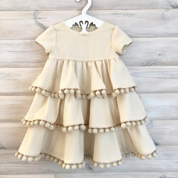 فستان رقيق 1