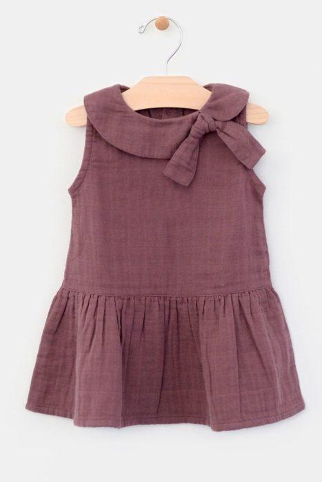 فستان للصغار