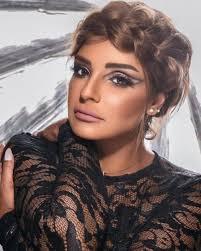 مرام البلوشي تستعد لتصوير مسلسل ال ديسمبر