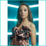 من هي مريم الخشت - ممثلة مصرية