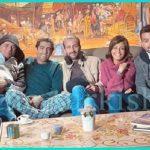 ما هي قصة مسلسل حب عمري - المصري - رمضان 2020