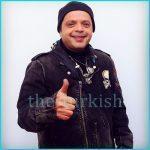 من هو محمد هنيدي - ممثل مصري