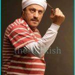 من هو عمرو عبد الجليل؟ ممثل مصري