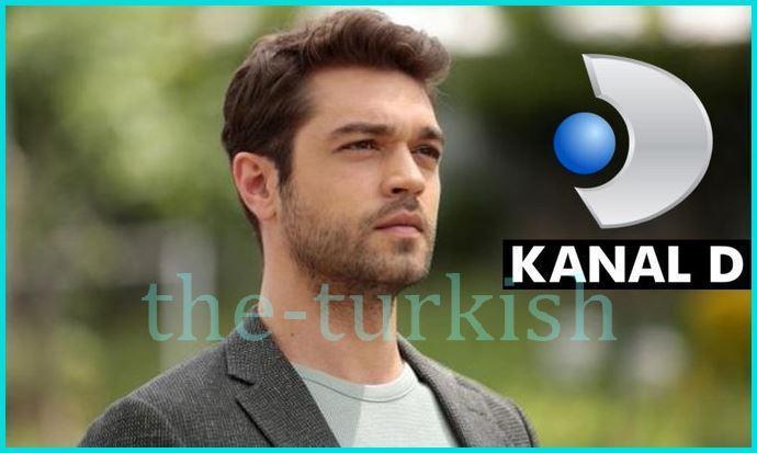 ما هي قصة مسلسل السقف القاسي دراما تركية