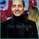 من هو عمرو وهبة - ممثل مصري