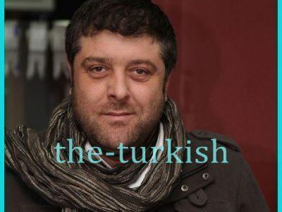 فادي صبيح السوري
