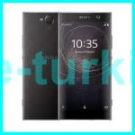 سعر ومواصفات Sony Xperia L2 الجديد
