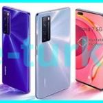 ما هي مواصفات Huawei Nova 7 5G ؟ وعيوبه