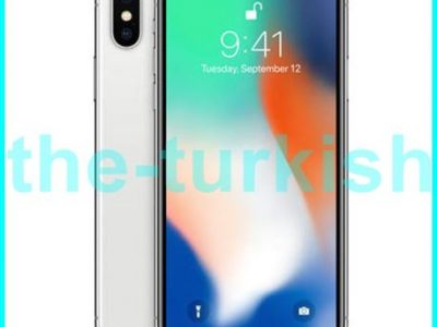 apple iphone x wm