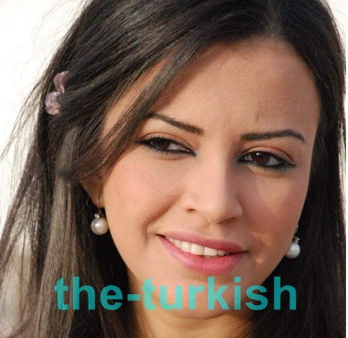 سناء إبراهيم