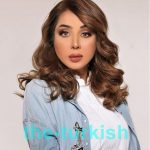 من هي شيماء علي زوجها عمرها ؟ معلومات حصرية