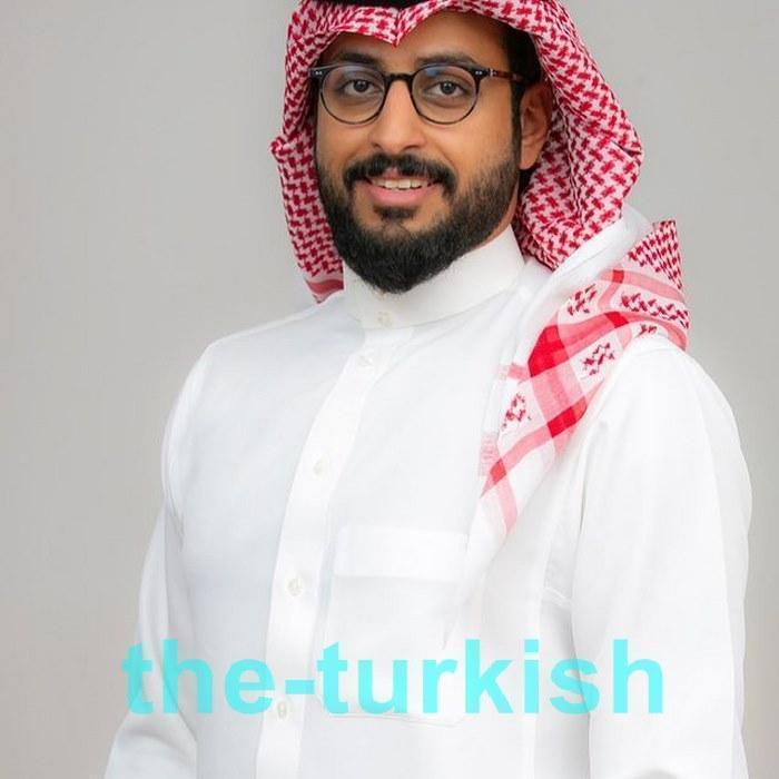 خالد صقر
