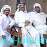 ما هي قصة مسلسل غريب الكويتي ؟ من هم أبطاله ومعاد عرضه ؟