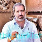 من هو عبد الله التركماني زوجته أولاده عمرها ؟ تقرير عنه