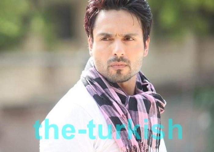 محمد إقبال خان