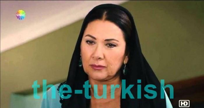 هوليا دارجان